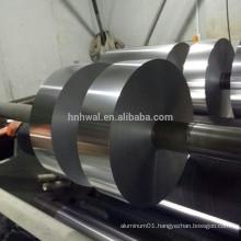 aluminium foil food container packing price