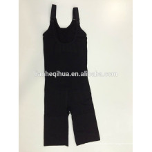Hot sexy seamless women body shapers,