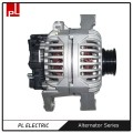 electric alternator 220v from 2Kw to 50Kw china supplier