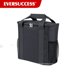 Cooler bag lunch box Outdoor for Picnic,Work,Camping