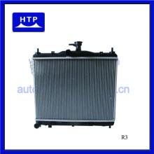 Radiador de refrigeración del coche para Hyundai J1219