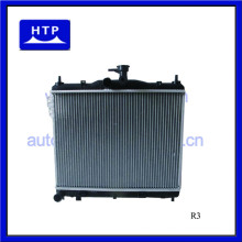 Car Cooling Radiator for Hyundai J1219