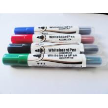 Refill Ink Whiteboard Marker for School &Office