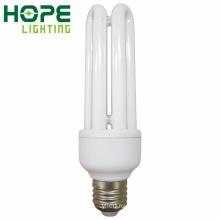 25 Вт высота 3U энергосберегающий светильник с CE и RoHS