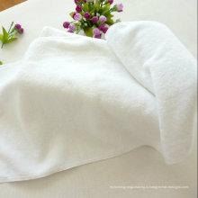 100% хлопок полотенце для гостиницы (WST-2016005)