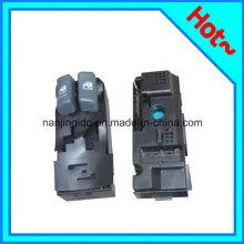 Interruptor automático de la ventana de la energía para Chevrolet Astra 1996-2005 15151511