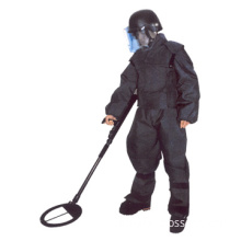 Bomb Search Suit