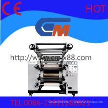 Machine d'impression de transfert de chaleur sur mesure
