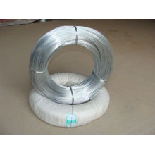 High Quality Galvanized Iron Wire (directly factory)