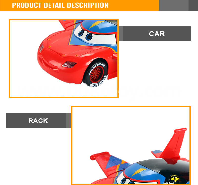 funny cheap plastic toy cars2