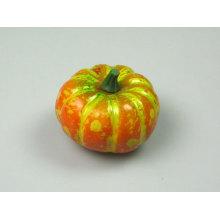 Pumpkin Mode...