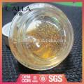 best anti aging face cream gold serum