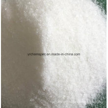 80% Purity Natural Soybean Extract Beta Sitosterol
