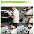 Совместимый Тонер 111s Тонер-картридж для принтера Samsung Картридж