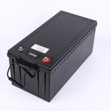Elektrizitäts-Speicherbatterie für Batterie-Unterstützung
