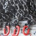 Marine Board Bojenkette für Schiffsankerkette Made In China