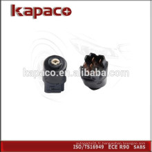 Meilleur prix Interrupteur d'allumage 6N0905865 pour SEAT / VW