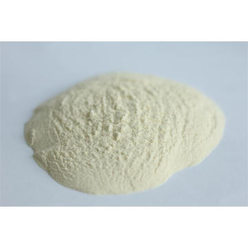 ACID PROTEASE for animal feed