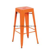 Железа табурет металлический барный стул (dd-30)