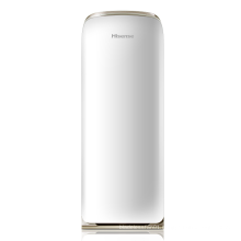 Hisense Elegant Series Air Purifier