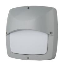 Tabique hermético de LED (FLT6004)