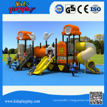 Outdoor Sports Equipments Kindergarten Equipment Playground