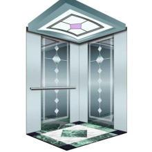 Passenger Elevator (YD-O4-7)