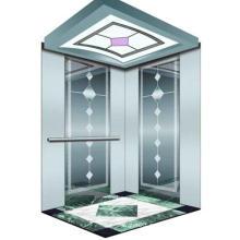 Пассажирский лифт (YD-O4-7)