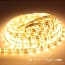 high bright waterproof swimming pool led strips high quality CE ROHS I