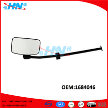 Complete Front Roof Mirror 1684046 Truck Accessories