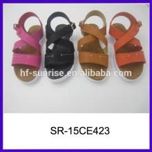 Ботинки сандалий повелительниц конструкции сандалий повелительницы конструкции женщин самые новые повелительницы