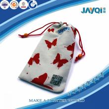 Microfiber Cloth Jewelry Pouch Cheap