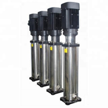 MZDLF series stainless steel pump for water supply,fire fighting,pressure,irrigation,water treatment