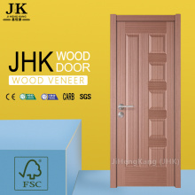 JHK-Internal Cottage Veneer Internal Doors Price