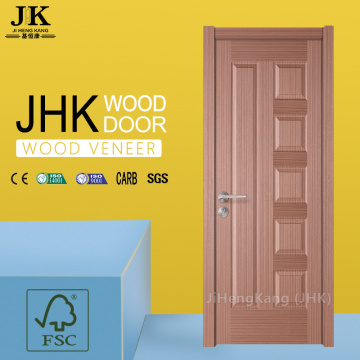 JHK-Internal Cottage Veneer Internal Doors السعر