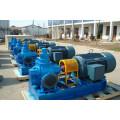 KCB2500 Gear Pump for Engine Oil