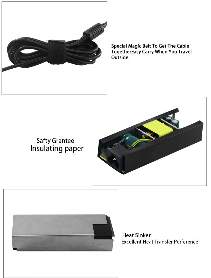power adapter for acer laptop
