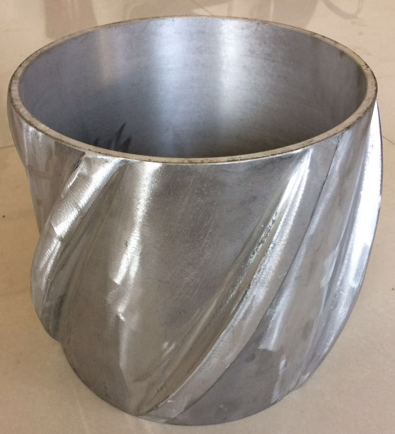 solid rigid centralizer6