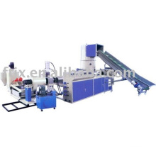 PE film Recycling line,PP Film Recycling Line,plastic Recycling machine