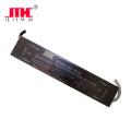 CE RoHS Grauer schlanker LED-Linientreiber