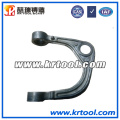 High Precison Metal Casting for Hardware