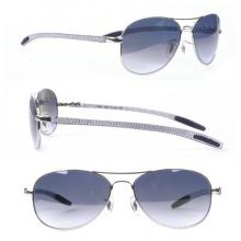 Ry Óculos de sol originais de óculos de sol unisex (Ry 8301)