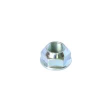 2021 China Wholesale High Quality Multi Purpose Stainless Steel Hub Nut