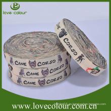 La cinta de bordado más hermosa para la ropa