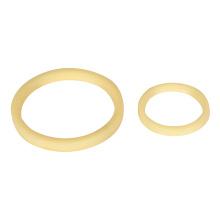 High Precision Brown NBR Rubber Seal Oring FKM O Ring