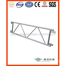 Steel Unit Beam for Roof Use