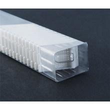 Cassette Dispensing Sleeve Set