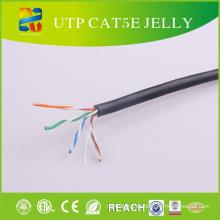 Cat5e UTP 24AWG Netzwerkkabel