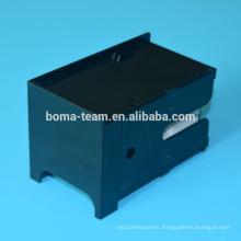 Maintenance ink box for Epson WF-7621 WF-7620