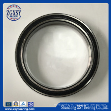 Cojinete de bolas de contacto Angular de pared delgada Ka030XP0/Csxa030